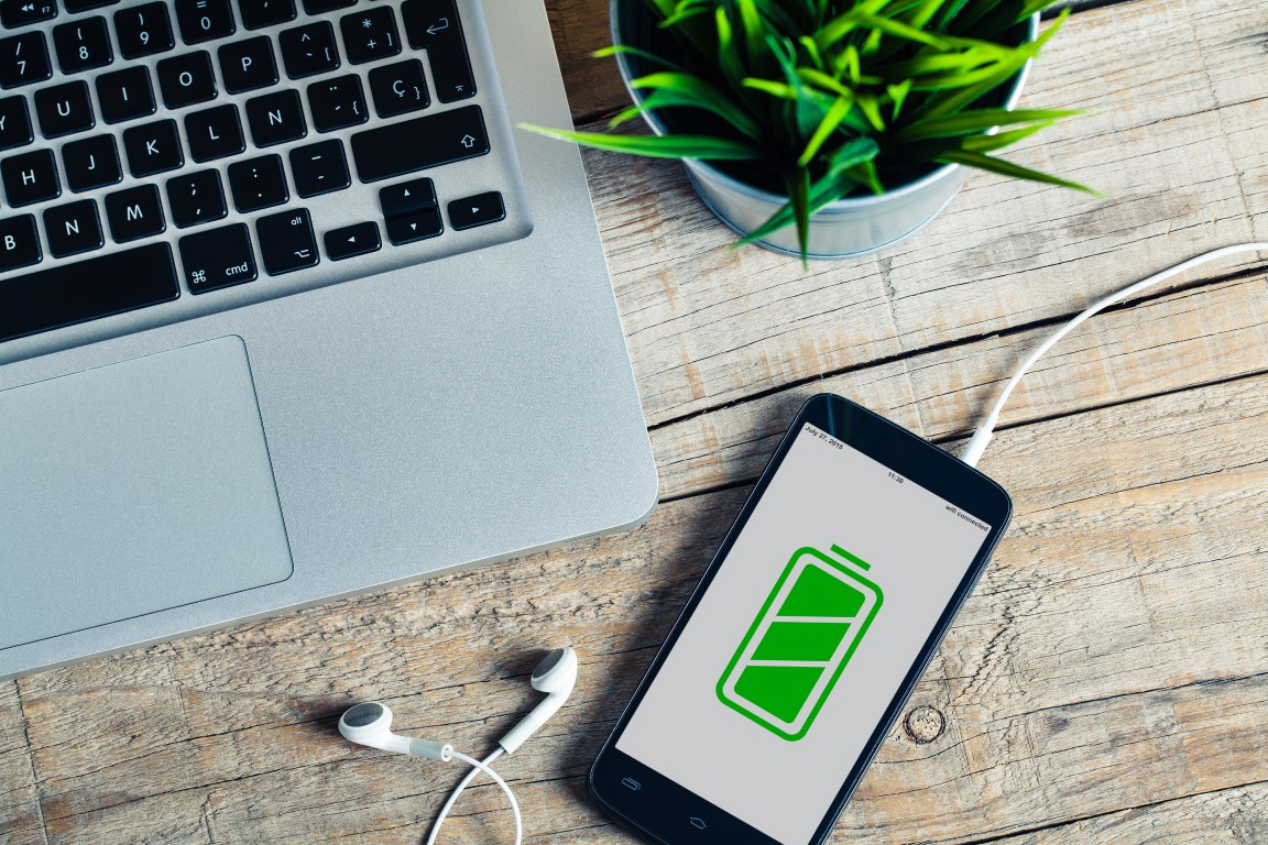best-worst-phone-batteries